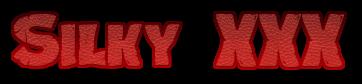 Silkys XXX logo